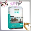 CANIDAE for cats(Felidae)-Pure SEA 無穀物海洋配方貓糧-試用裝SAMPLE