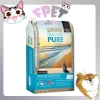 CANIDAE for cats(Felidae)-Pure Ocean 無穀物吞拿魚配方貓糧-試用裝SAMPLE